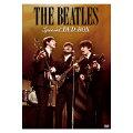 ザ・ビートルズ Special DVD-BOX