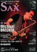 The SAX (�������å���) 2016ǯ 05��� [����]