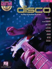Disco_With_CD_��Audio��