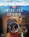 フィラデルフィア・エクスペリメント【Blu-ray】 [ マイケル・パレ ]
