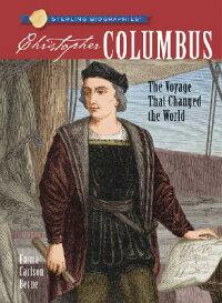 Christopher_Columbus��_The_Voya