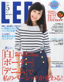 LEE (�) 2016ǯ 05��� [����]