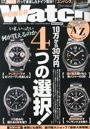 POWER Watch (�ѥ�����å�) 2016ǯ 05��� [����]