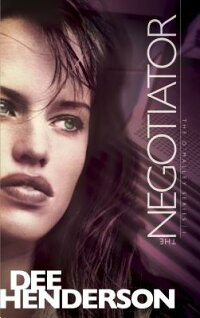 The_Negotiator