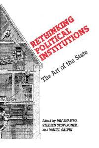 Rethinking_Political_Instituti