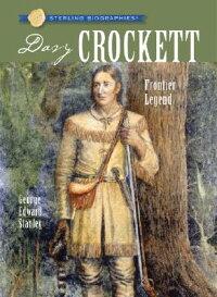 Davy_Crockett��_Frontier_Legend