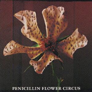 FLOWER CIRCUS [ PENICILLIN ]