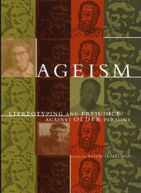 Ageism��_Stereotyping_and_Preju