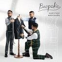 Bespoke (CD+DVD) [ 槇原敬之 ]