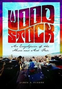 Woodstock��_An_Encyclopedia_of