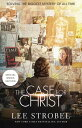 The Case for Christ: Solving the Biggest Mystery of All Time CASE FOR CHRIST M/TV (Case for ...) [ Lee Strobel ]