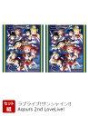 【セット組】ラブライブ!サンシャイン!! Aqours 2nd LoveLive! セット【Blu-ray】 [ Aqours ]