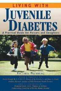Living_with_Juvenile_Diabetes��