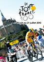 ツール・ド・フランス2013 スペシャルBOX【Blu-ray】 [ (スポーツ) ]