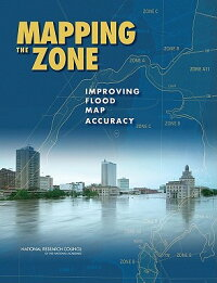 Mapping_the_Zone��_Improving_Fl