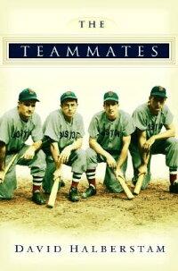 The_Teammates