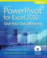 Microsoft_Powerpivot_for_Excel