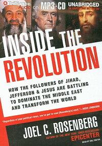 Inside_the_Revolution��_How_the