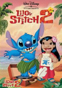リロ&スティッチ2 【Disneyzone】 [ ダコタ・ファニング ]...:book:11616212