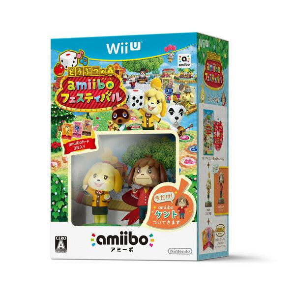 Nintendo 3DS/発売日:/4,536円(税込)/送料無料]]&gt;</description/><pubdate>Mon, 05 Oct 2015 05:48:24 +0900</pubdate><item><title>< ![CDATA[