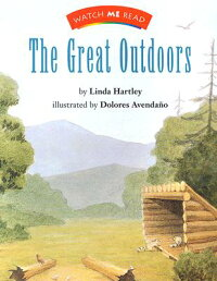 The_Great_Outdoors_Level_2��1