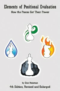 Elements_of_Positional_Evaluat