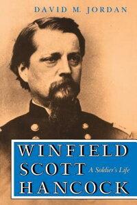 Winfield_Scott_Hancock��_A_Sold