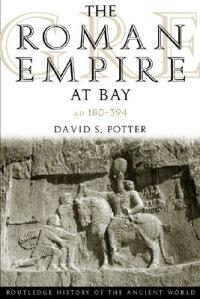 The_Roman_Empire_at_Bay��_Ad_18