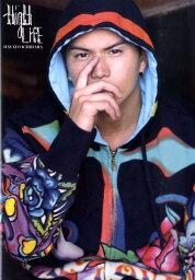 <strong>市原隼人</strong>HigH LifE HAYATO ICHIHARA DVD付 (Angel works) [ <strong>市原隼人</strong> ]