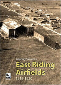 East_Riding_Airfields_1915-192