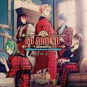 【楽天ブックス限定先着特典】GO AROUND (ポストカード付き) [ MooNs ]