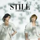 STILL(初回限定CD+DVD)