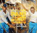 PAN! OUR MUSIC ODYSSEY スティールパンの惑星 [ (オリジナル・サウンドトラック) ]