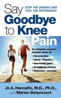 Say_Goodbye_to_Knee_Pain