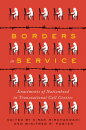 Borders in Service: Enactments of Nationhood in Transnational Call Centres