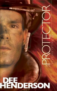 The_Protector