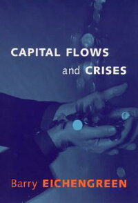 Capital_Flows_and_Crises