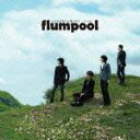 どんな未来にも愛はある/Touch(初回限定CD+DVD) [ flumpool ]