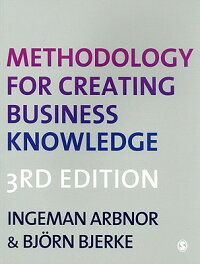 Methodology_for_Creating_Busin