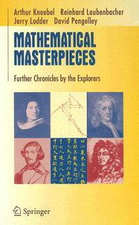 Mathematical_Masterpieces��_Fur