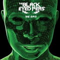 【輸入盤】 BLACK EYED PEAS / THE E.N.D.(THE ENERGY NEVER DIES)