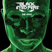 ��͢���ס� BLACK EYED PEAS / THE E.N.D.(THE ENERGY NEVER DIES)