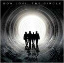 ��͢���ס� BON JOVI / CIRCLE (CD+DVD)