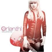 【輸入盤】 ORIANTHI / BELIEVE (II)