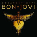 【輸入盤】 BON JOVI / BON JOVI GREATEST HITS