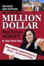 How to Become a Million Dollar Real Estate Agent in Your First Year: What Smart Agents Need to Know