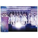 乃木坂46 4th YEAR BIRTHDAY LIVE 2...