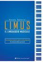 Limus. Il Linguaggio Musicale ITA-LIMUS IL LINGUAGGIO MUSICA