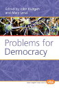 Problems for Democracy