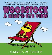 Woodstock_a_Bird��s-Eye_View
